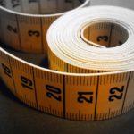 Wie wird ein kleiner Penis gemessen?