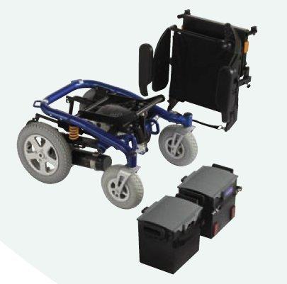 invacare elektro rollstuhl bora inkl lieferung per. Black Bedroom Furniture Sets. Home Design Ideas