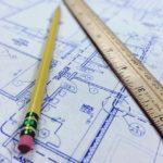 Behindertengerechte Wohnung -Planung und Umsetzung