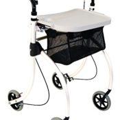 Rollator Für Die Wohnung Archive Rollstuhl Kaufen24de